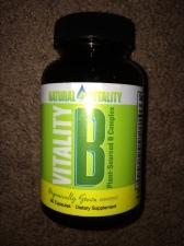 Vitamin B12 Complex